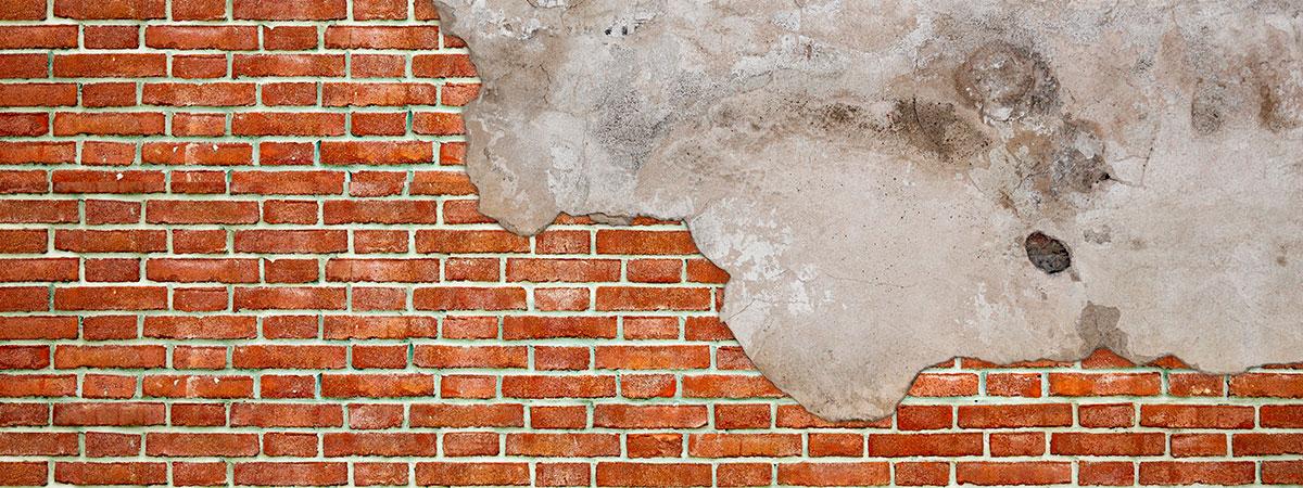 Om Hadbjerg Mur og Beton